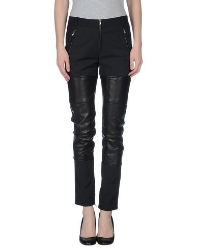 I found this great 3.1 PHILLIP LIM Casual pants on yoox.com. Click on the image above to get a coupon code for Free Standard Shipping on your next order. #yoox