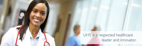 Universal Health Services Allied Health Jobs http://jobs.uhsinc.com/