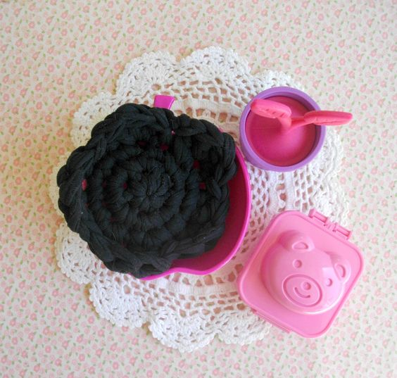 tawashi-vaisselle-collant-diy
