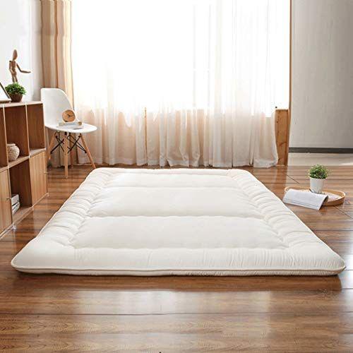 Tasteful Diy Japanese Bedroom Idea With This Modern Tatami Floor