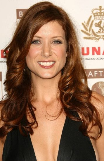 kate walsh actress kathleen erin quotkatequot walsh born