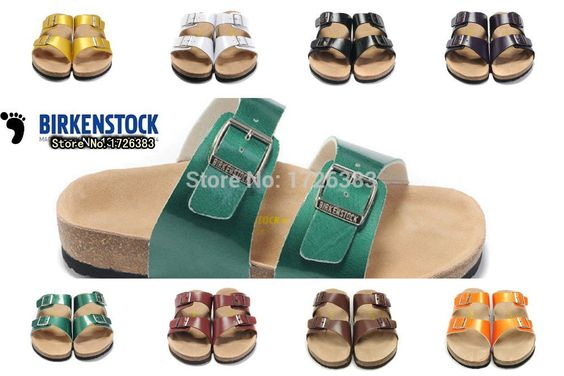 Cheap Sandals, Buy Directly from China Suppliers:Welcome to our storeAbout Birkenstock We have passion for our products, an appreciation of their heritage and
