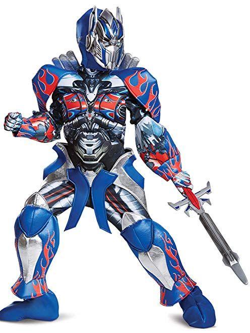 Transformers Bumblebee Last Knight Hasbro Battle Sound Effect Shield Battle Pack