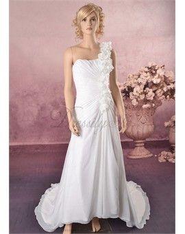 FREE SHIPPING DressilyMe Wedding Dresses!