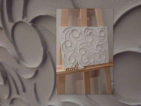 Brico rouleau papier toilette recherche google brico - Creation rouleau papier toilette ...