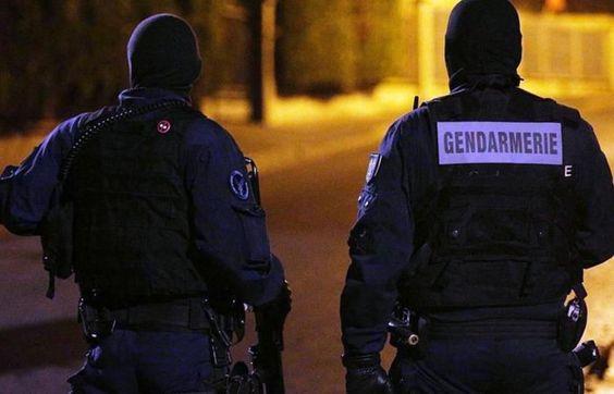 اخبار اليمن اليوم : مسلح يقتحم داراً للرهبان جنوب فرنسا والشرطة تقتحم المكان وتعثر على جثة