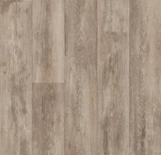 Nexus Self Adhesive 36 X 0 47 X 6mm Vinyl Plank Vinyl Plank Vinyl Plank Flooring Vinyl Flooring