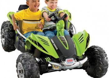 Coches Eléctricos Para Niños De 1 2 3 4 5 6 7 Y 8 Años Coche Eléctrico Para Niños Coche Para Niños Niños En Moto