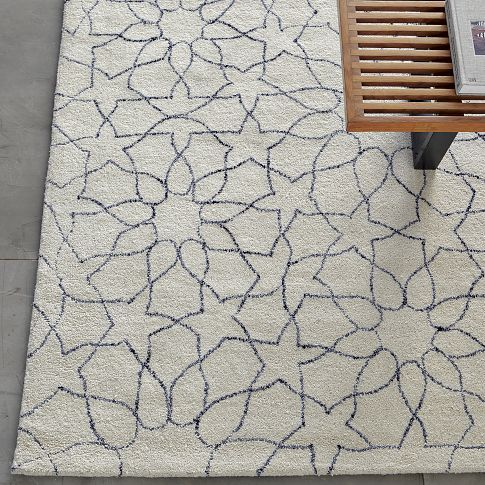 ISTANBUL RUG  $129.00 – $849.00 SPECIAL $109.00 – $721.00