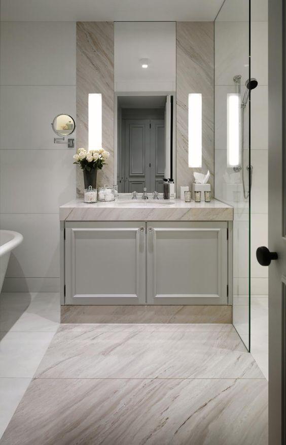 Kelly Hoppen Couture Kelly Hoppen Interiors Interiors Bathrooms Pinterest Stone