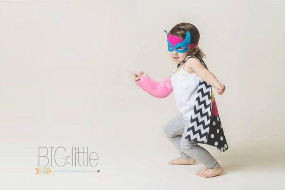 Child Photographer Big Little Photography https://www.facebook.com/BigLittlePhotography68420_848677617_n