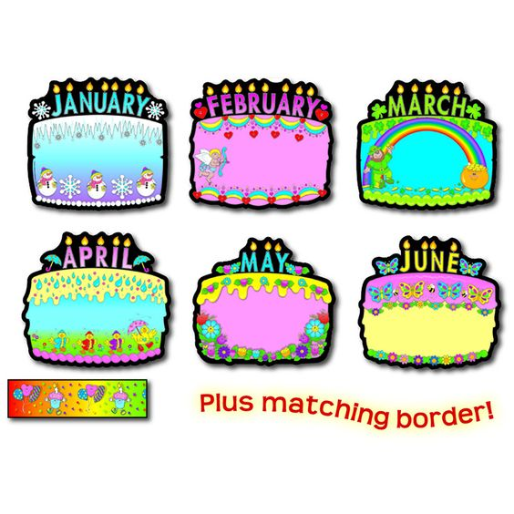 Bb set birthday cakes | Birthday cakes, Birthdays and Products
