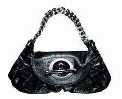 Dior Jazz CLub Bag
