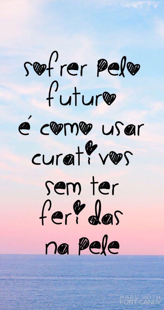 Imagens Com Frases Bonitas 7 вироби своїми руками
