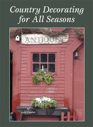 Country Homes Decor Country Decor Catalogs And Country