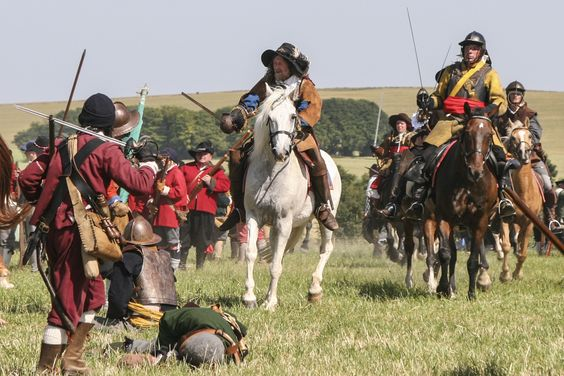 Pin By Christina Ochs On Re Enacting From 1640 To 1940 Modern War Historical Armor Civil War