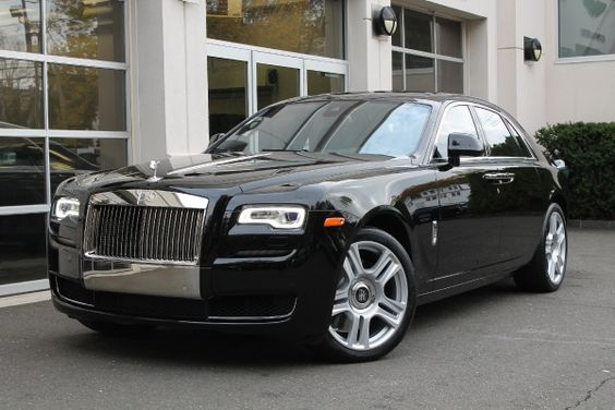 rolls royce ghost black 2015. rollsroyceghostseries2reviewjpg cars pinterest rolls royce and wraith ghost black 2015