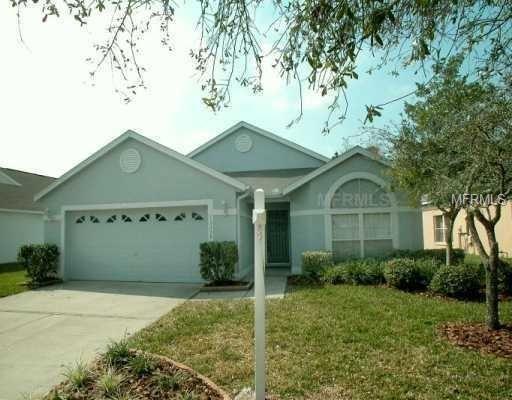 13338 Heron Cove Drive Orlando Fl Top Real Estate Agents