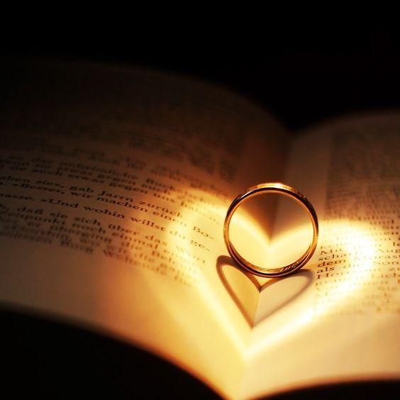 Our Love Is Endless by Kara-a.deviantart.com on @deviantART