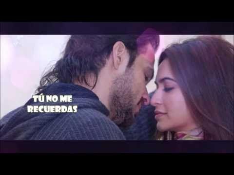 Lo Maan Liya Lyrical Raaz Reboot Arijit Singh Emraan Hashmi Kriti Kharbanda Gaurav Arora Youtube Lagu