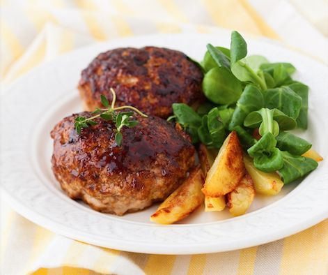 burgers sous beef burgers and more beef burgers beef sous vide burgers ...