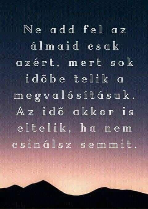 legjobb híres idézetek Pin by Zoltán Bánrévi on idézet   Learning quotes, Quotations