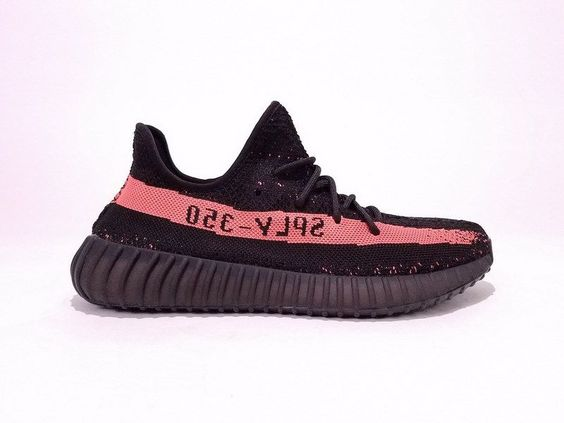 Adidas Yeezy Boost 350 V2 All colour.Which one do you like?   adidas    Pinterest   Yeezy boost, Yeezy and Adidas