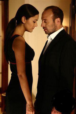 Turkish Tv Series Photo Binbir Gece Turkish Film Tv Series Tv Couples