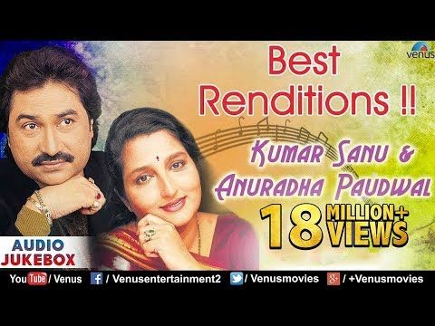 Ask Com Kumar Sanu Songs Romantic Songs