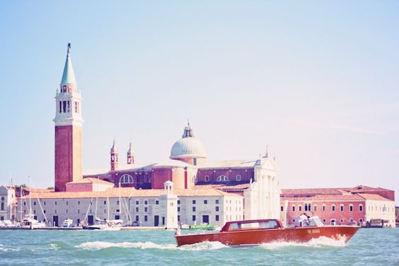 Venezia,Italy