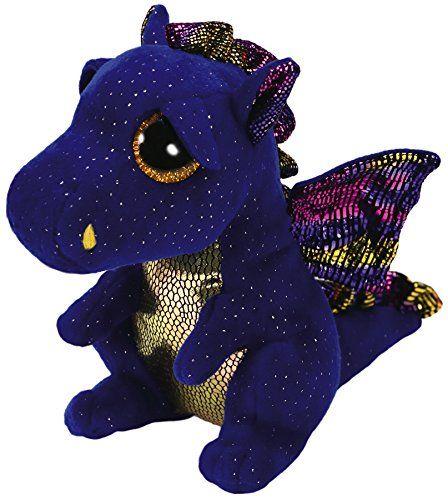 Pin De Debbie Silver En Stuffed Toys Peluches Beanie Boos Ty Peluche Beanie Boos