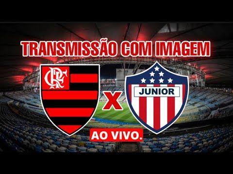 Sbt Ao Vivo Flamengo Ao Vivo Jogo Do Flamengo Ao Vivo Jogo Do Flamengo Ao Vivo Com Imagem Sbt Youtube Jogo Do Flamengo Flamengo Ao Vivo Flamengo