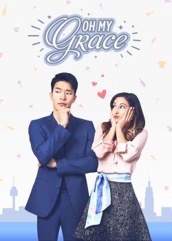Oh My Grace Capitulos Completos Hd Dramas Coreanos Fotos Con Pareja Dorama Lo puedes ver en 👇: pinterest