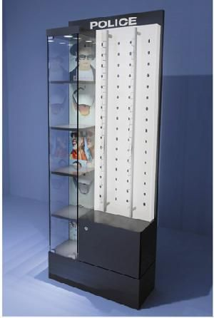 Sunglasses Display Stand For Sale Sunglass Display Cabinets Showcases Store  Project First House 14
