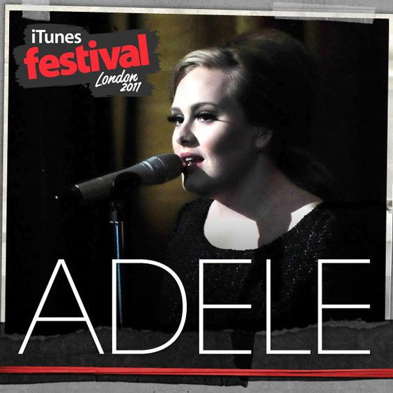Adele – I Can't Make You Love Me acapella