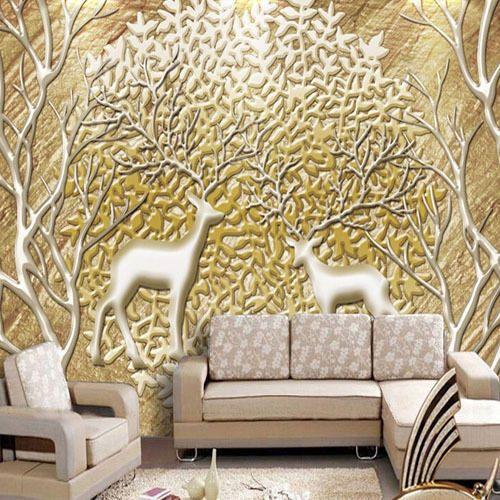 Customized Wallpaper Shop Wallpaper Wallpaper Decor Unique Wallpaper