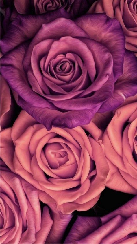 Pin By Dy Ru On Tayyab In 2020 Flower Phone Wallpaper Floral Wallpaper Iphone Floral Wallpaper Phone