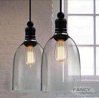 Cheap Pendant Lights Best Cheap Pendant Lights