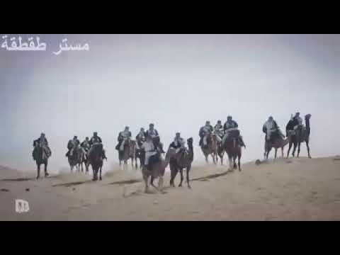 فزعه الملك عبد العزيز Youtube Children Photography Horses Animals