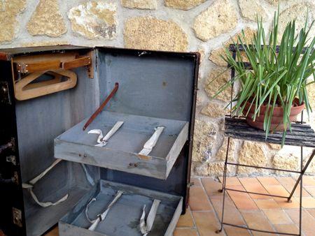 .www.latelierbrocante.fr