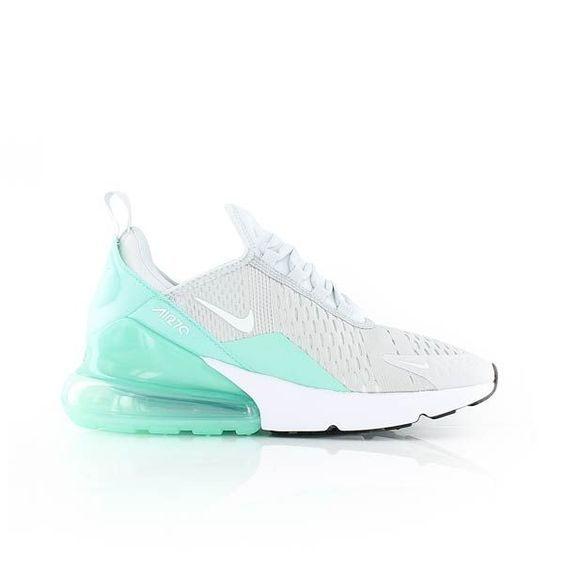 Nike Zoom Fit Wmns Damen Schuhe Sportschuhe Türkis Gr. 38 NEU!