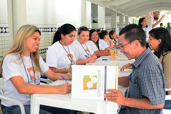 Prefeitura de Boa Vista Conferência reúne especialistas para debater políticas públicas para crianças e adolescentes #pmbv #prefeituraboavista #boavista #roraima