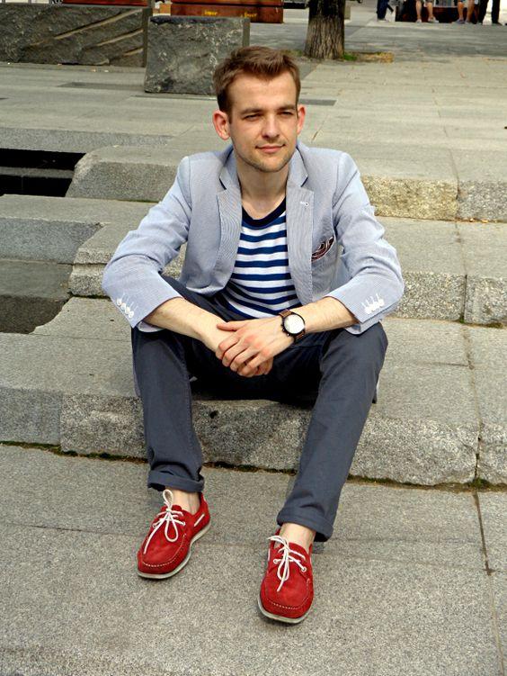 http://www.pawelzegarow.blogspot.com/2013/05/stylizacja-126-preppy-look-red-boat.html