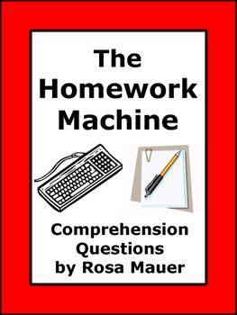 Lever WorksheetsWorksheets TES free template for harvest on the homework machine illustration