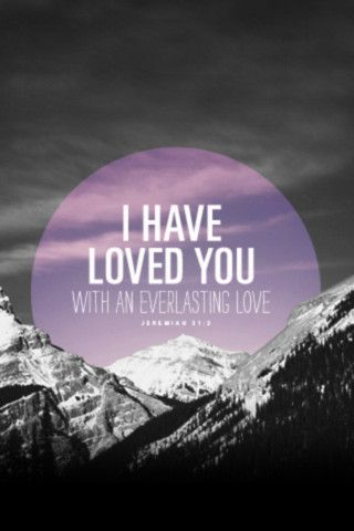 cool app -- Bible verses & graphics