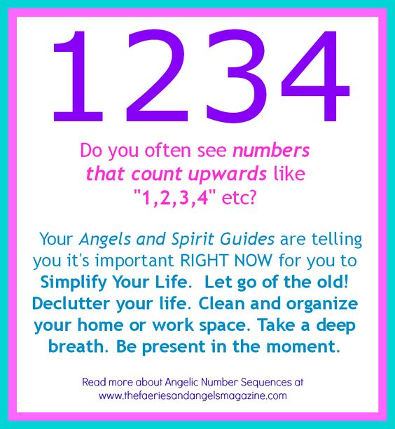 Hindu numerology number 13 picture 4