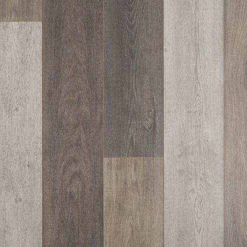 Woodland Grove Grey Laminate, Woodland Laminate Flooring