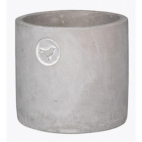 Räder Freiluft Bloempot - 13,7 cm