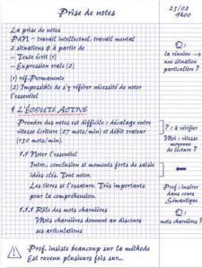 exemple_cornell prise de notes