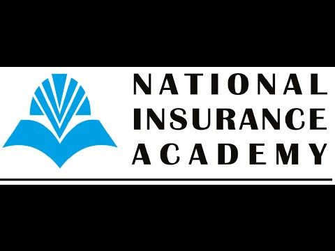 Reviewing The Nia National Insurance Academy National Insurance